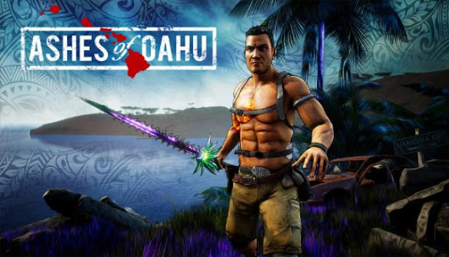 Ashes-of-Oahu-Free-Download