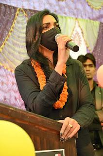 pushpam-priya-chaudhry