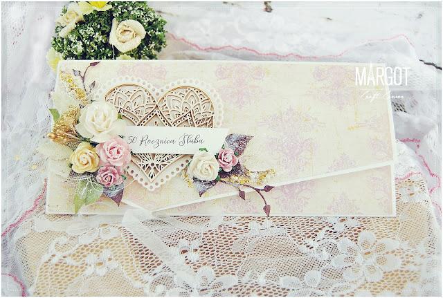 Złote wesele