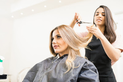 How Will You Hire The Right Hair Stylist For The Perfect Hair Styles?