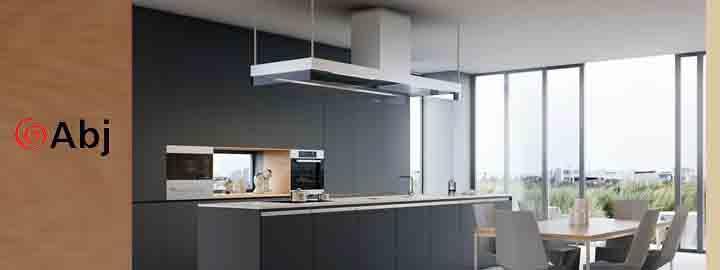 Adelaide Kitchen Renovations