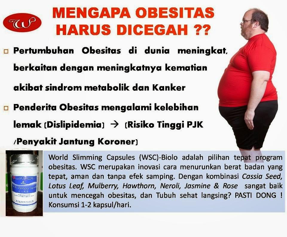 Pengaruh Olahraga Jalan Cepat dan Diet terhadap Tekanan Darah Penderita Prahipertensi Pria