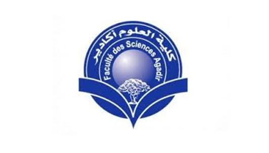 Candidats convoqués au concours des Masters à la FS Agadir 2019-2020