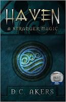 http://cbybookclub.blogspot.co.uk/2017/09/book-review-haven-stranger-magic-haven.html