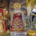 Besamanos del día de la Inmaculada Concepción 2.018