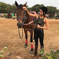 Aakanksha Singh TV Sow Actress Stunning Socila Media Pics ~  Exclusive 053.jpg