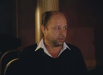 Vladimir Ilin - Владимир Ильин