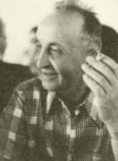 Georges-L-Godeau