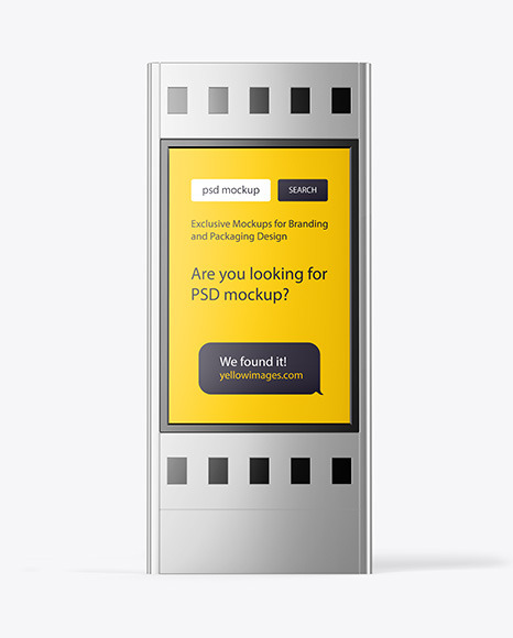 Download Free Download Mobile Mockup Psd Yellowimages