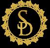 secret-dresser-logo