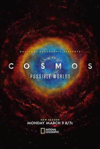 Cosmos Possible Worlds Season 1 Complete Download 480p & 720p All Episode