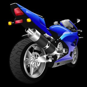 Bike png pic/image