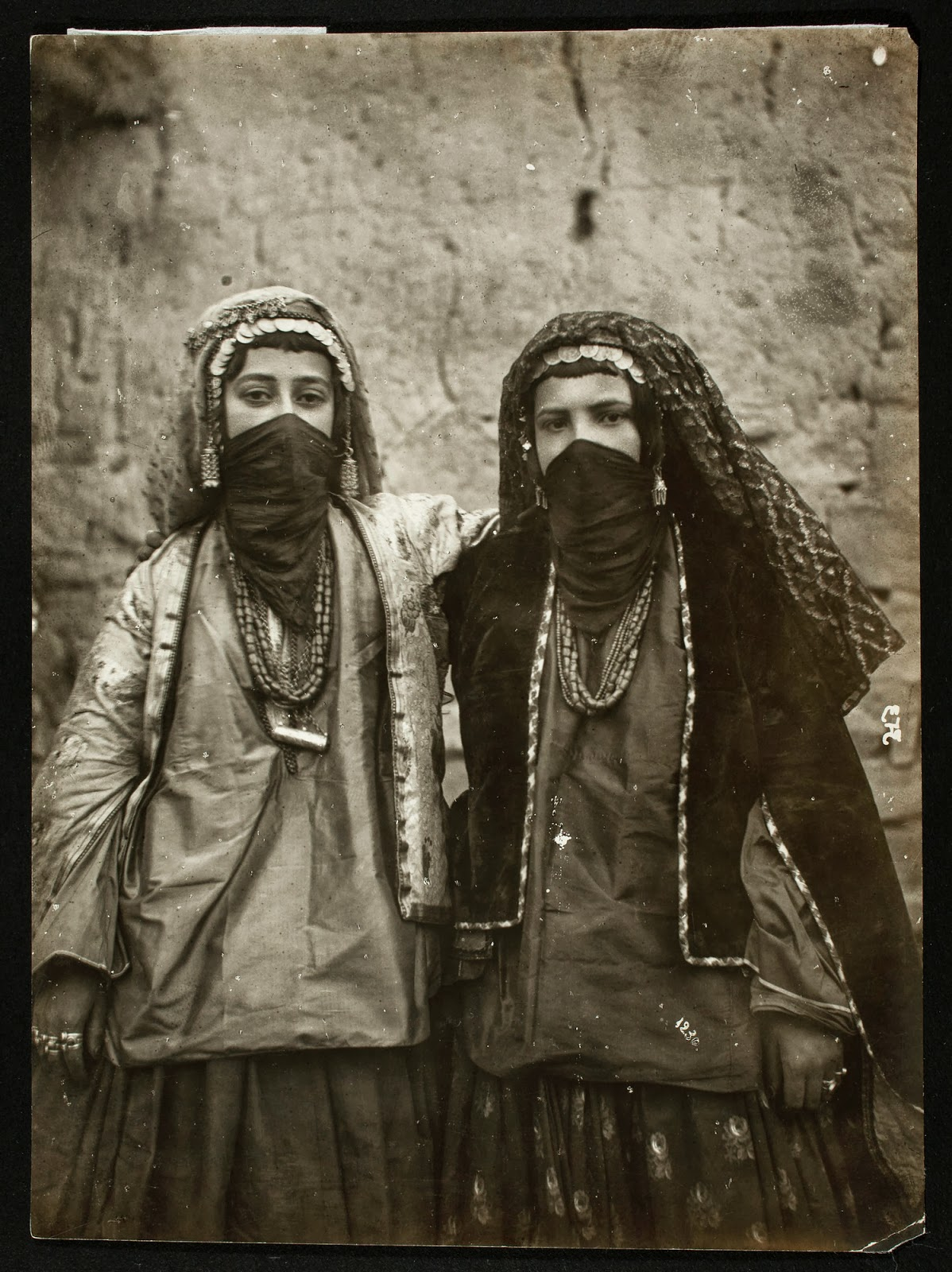 Eshkol HaKofer Pictures of Persia henna in the