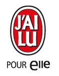 https://www.jailupourelle.com/reminiscences.html