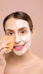 How to Choose the Best Face Exfoliator