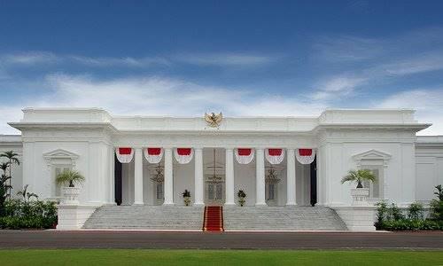 Sistem Pemerintahan Indonesia dari Masa ke Masa dan Sejarahnya