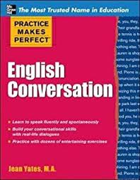 ENGLISH CONVERSATION PRACTICE /2019/12/english-conversation-practice.html