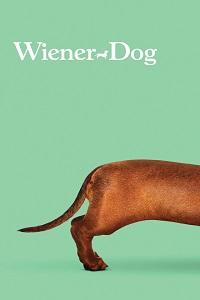 Watch Wiener-Dog Online Free in HD