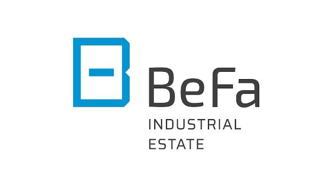 Lowongan Pekerjaan di Bekasi PT Bekasi Fajar Industrial Estate Tbk (BeFa)