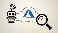 machine-learning-and-big-data-analytics-on-microsoft-azure