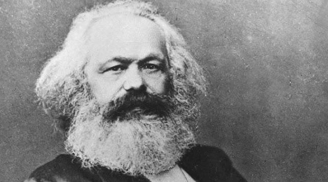 Marksizim