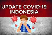 9 Warga Depok Meninggal Saat Menunggu Hasil Tes Covid-19 Dirilis