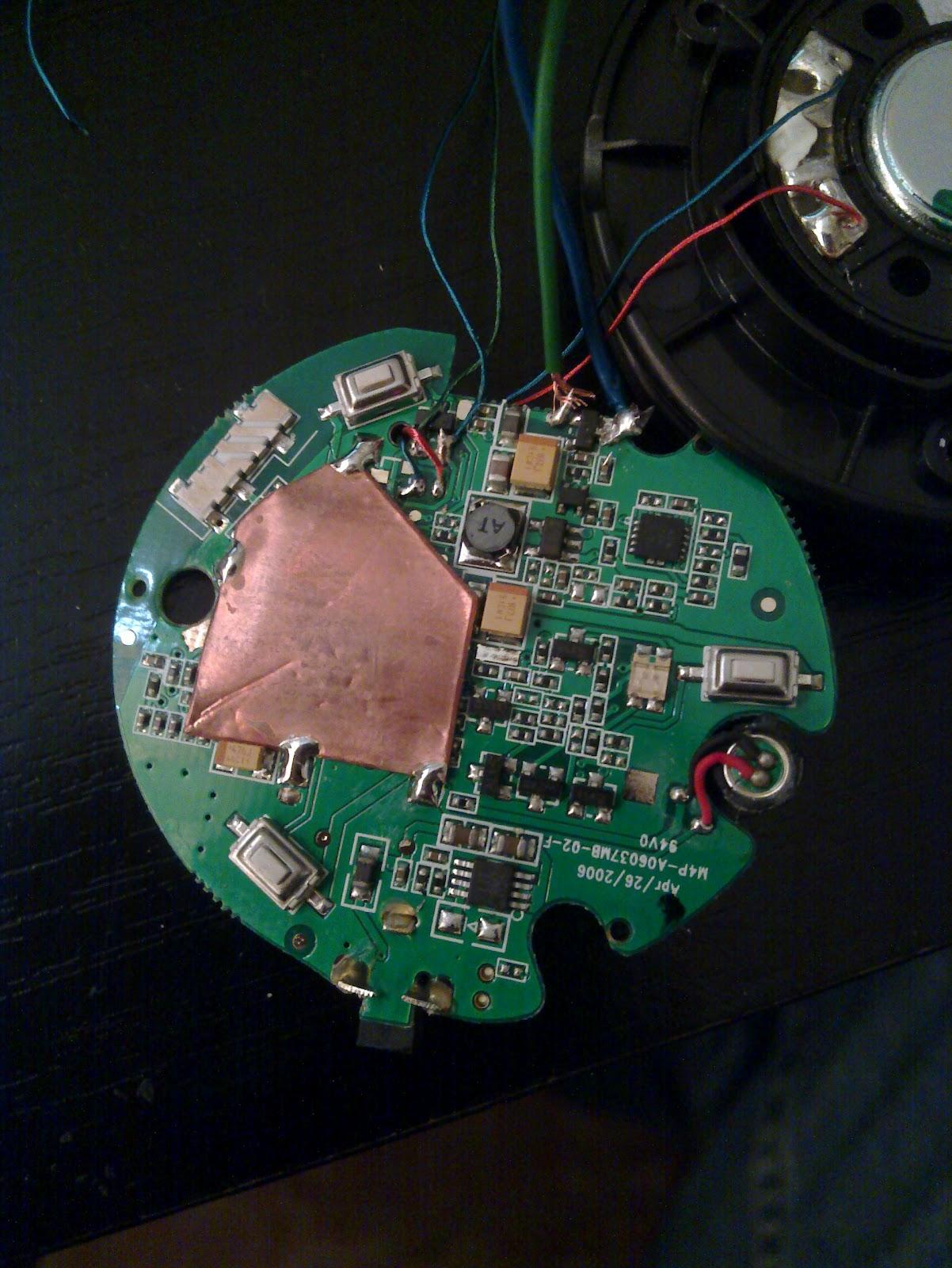 nokia bluetooth car kit wiring diagram wiring diagram for nokia car kitrh svlc  [ 1202 x 1600 Pixel ]