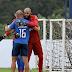 Thaciano se despede do Bahia e deve assinar com clube da Turquia