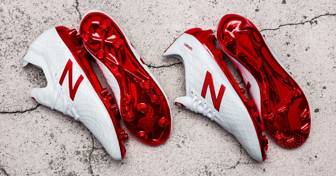 a8c524fb8d9 Otruska Pack  New Balance 2018 World Cup Boots Collection Released -  Includes Two Brand-New Models - Footy Headlines