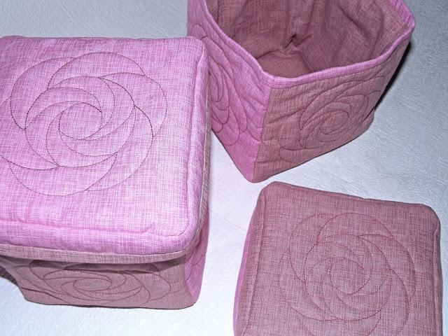 домашний текстиль на заказ