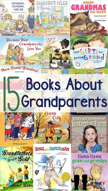https://www.dropbox.com/s/a91uq7gb43pqdqx/Grandparents%20Book%20List.pdf?dl=0