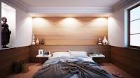 Ukuran Standar Kasur Tempat Tidur