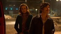 Brie Larson and Cillian Murphy in Free Fire (4)