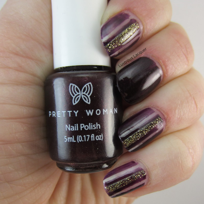 New-years-eve-nail-art