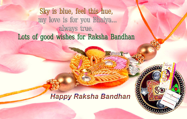 Happy-Raksha-Bandhan-Greetings-Wallpapers-Images-Pics