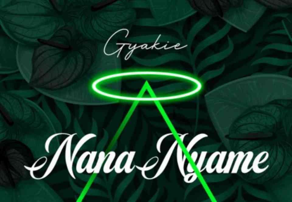 Nana Nyame