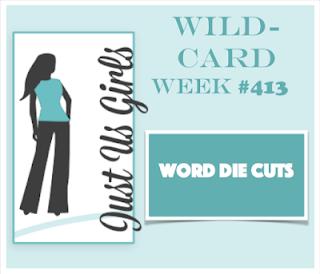 http://justusgirlschallenge.blogspot.ca/2017/09/wild-card-week-413.html