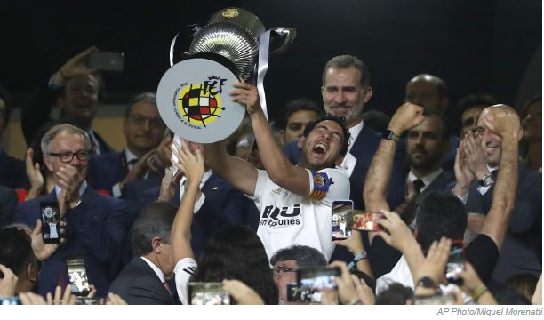 https://soccer.nbcsports.com/2019/05/25/valencia-end-barcelonas-four-year-hold-on-copa-del-rey/
