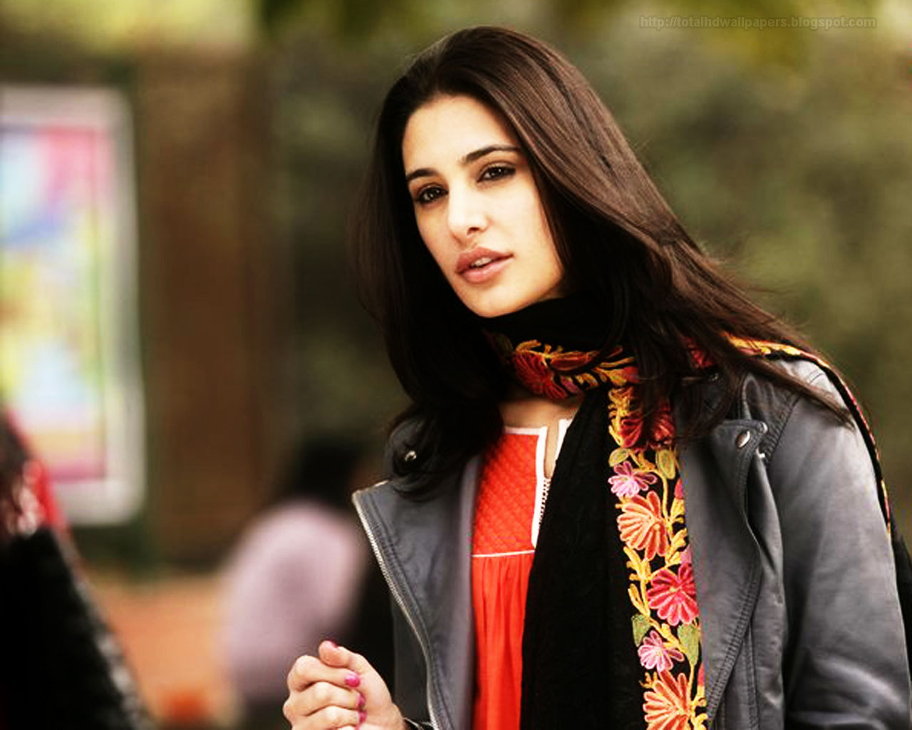 Actress Wallpapers Download: Bollywood Actress Wallpapers High Quality Download