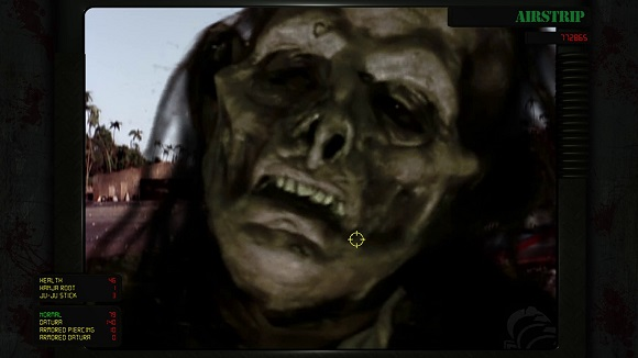 corpse-killer-25th-anniversary-edition-pc-screenshot-www.deca-games.com-4