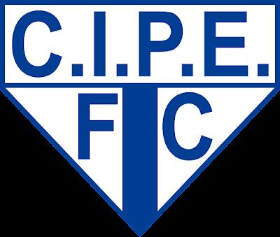 CIPE COMPANHIA ITAPEVIENSE DE PÓLVORA E EXPLOSIVOS FUTEBOL CLUBE