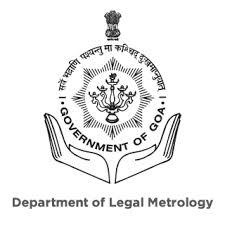 Goa Arogya Vibhag Bharti 2021