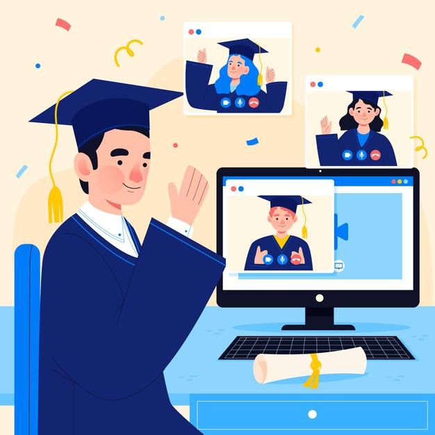 UASD Recinto Barahona investirá 618 de grado y postgrado