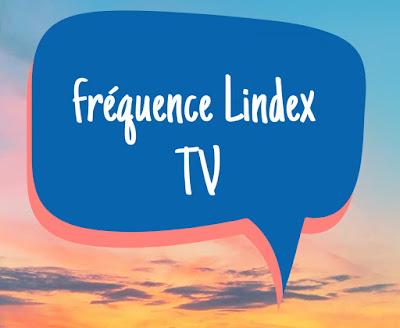 Fréquence  Lindex TV  Nouvelle chaîne algérienne lancée le 5 août 2020