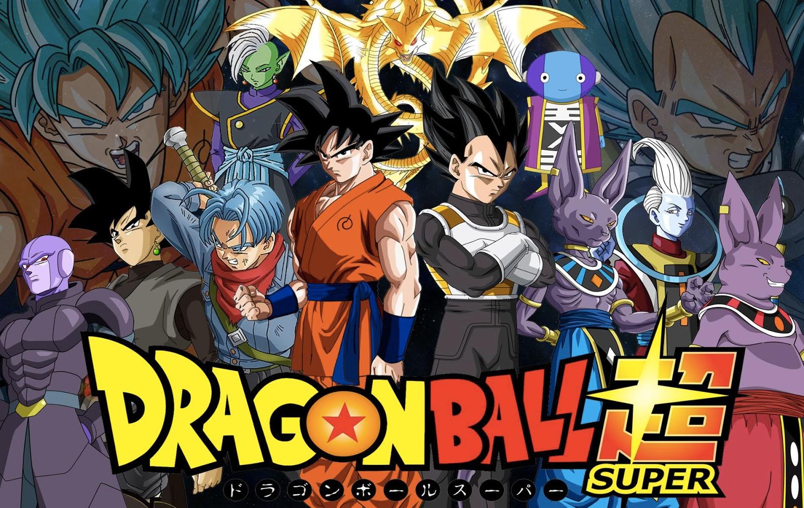 batch dragon ball super episode 26 sampai 50 sub indo animedrive