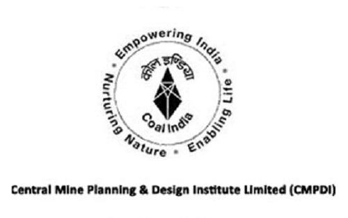 CMPDI 2018 Latest Jobs Notification for Director Vacancies