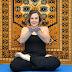 Reequilíbrio energético e mental através do Tarot