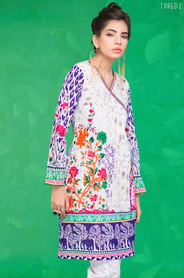 Thredz-pret-eid-festival-2017-summer-collection-for-girls-13
