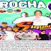 CD SIQUEIRÃO O PÁSSARO DE FENIX (ARROCHA) VOL.05 2019 ✔