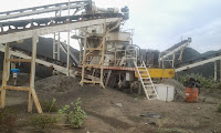 Sand making crusher for sale, sand making mobile crushers, 200 TPH, VSI crusher, Cone crusher, Jaw Crusher
